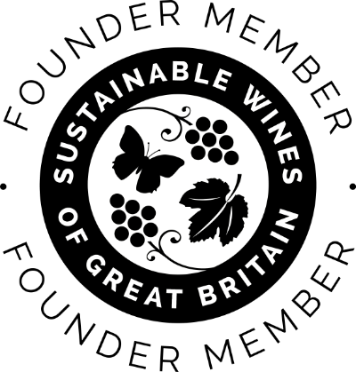 Sustainable Wines of Great Britain